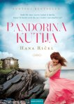 Serbian edition of Secrets of the Tides