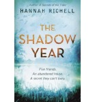 The Shadow Year, book review