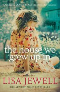 the-house-we-grew-up-in