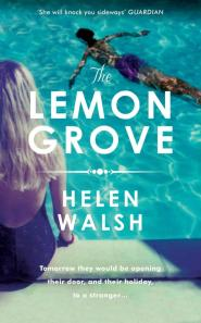 the-lemon-grove