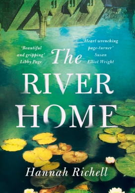 The River Home UK HB